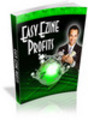 Easy Ezine Publishing Profits PLR